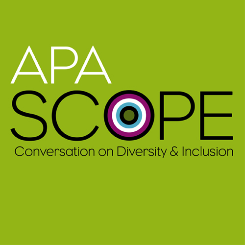 Scope Podcasts Now Available