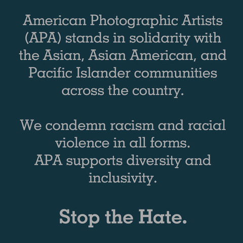 APA Statement
