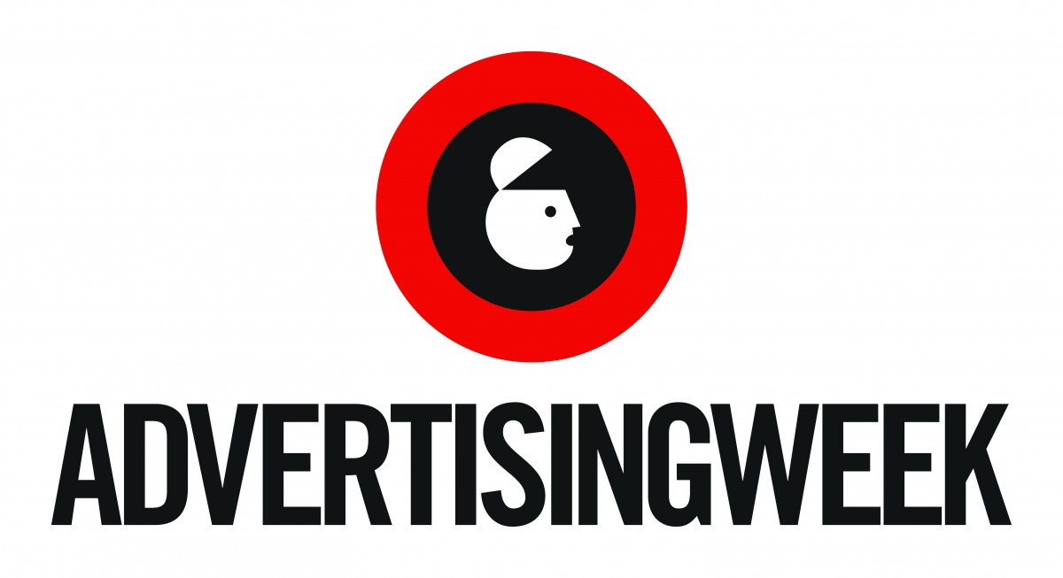 Advertising Week, October 1-4, 2018