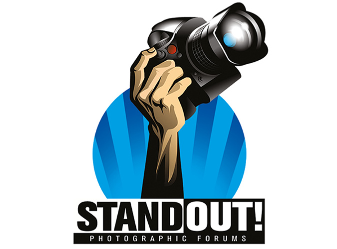 APA and Stand Out Forum Events