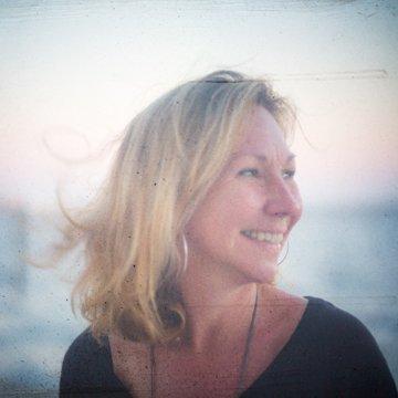 Patti Schumann