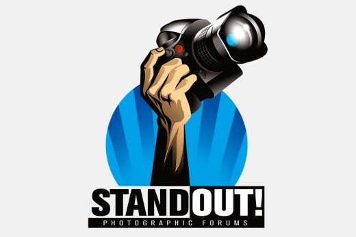Stand Out! Photographic Forums