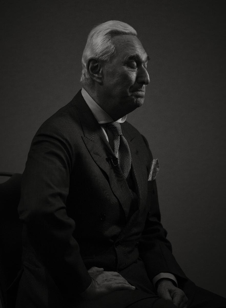 TJ Kirkpatrick