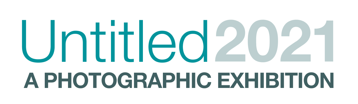 Untitled 2021 branding