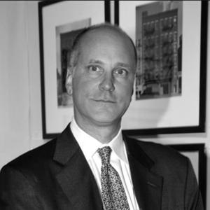 Joseph Bellows Judges Untitled 2021