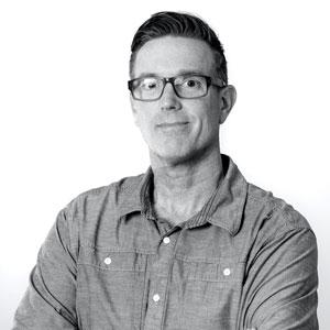 Mark Gallo Jurist for Untitled 2021