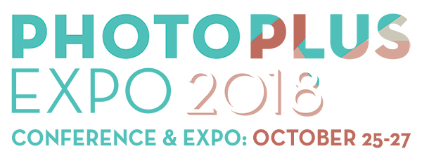 Join APA at PhotoPlus Expo Oct 25-27, 2018