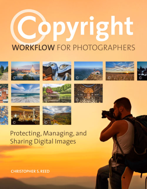 ASPP Copyright Event Coming to Los Angeles April 25