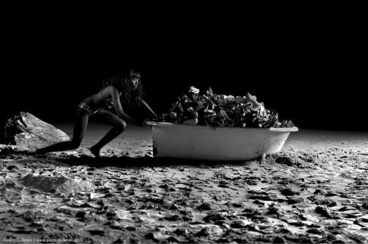 Alexey Gulenko Photography