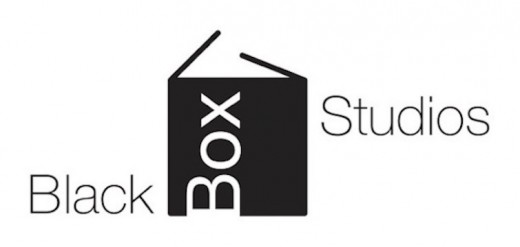 Blackbox Studios, LLC
