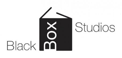 Blackbox Studios, LLC