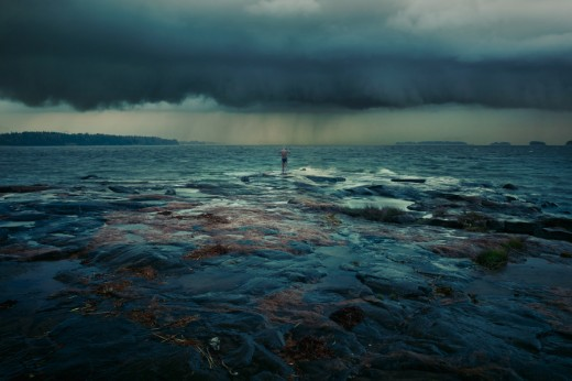 Todd Antony Photography