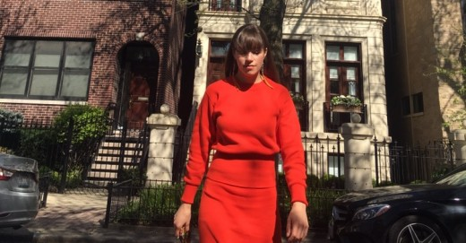 Costume Designer / Wardrobe Stylist