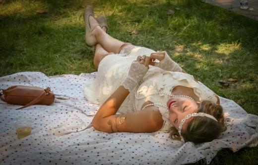 Yasmin Cupala Photography