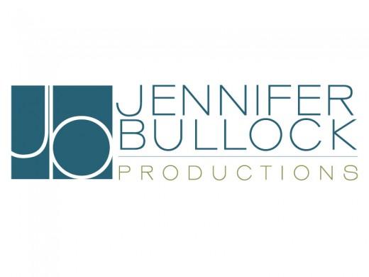 Jennifer Bullock Productions