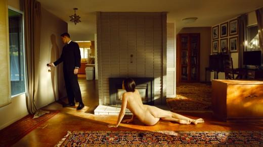 Kate Woodman