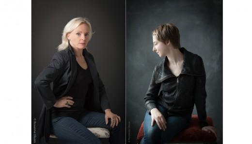 Rosanne Olson Photography,