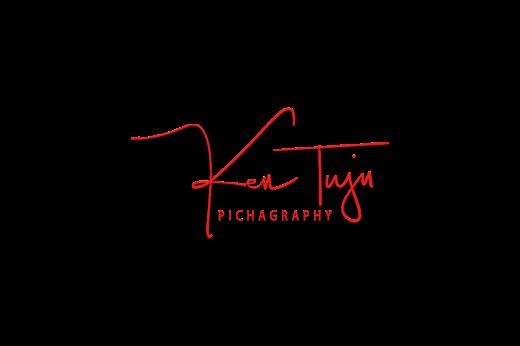 Ken Tuju Pichagraphy