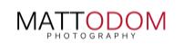 Matt Odom Photography