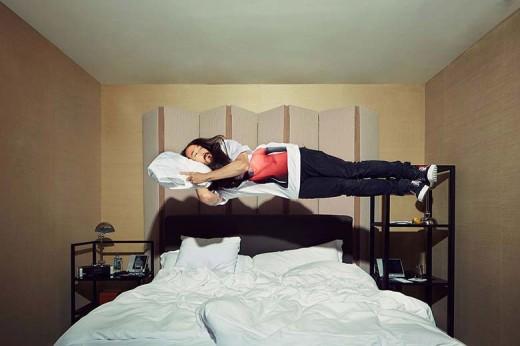 Yuri Hasegawa photography
