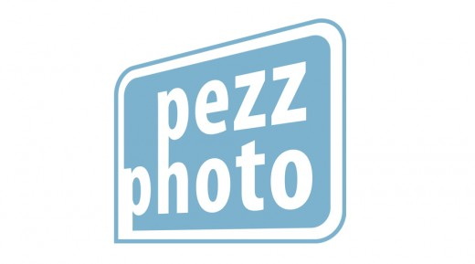 Pezz Photo / Amy Pezzicara