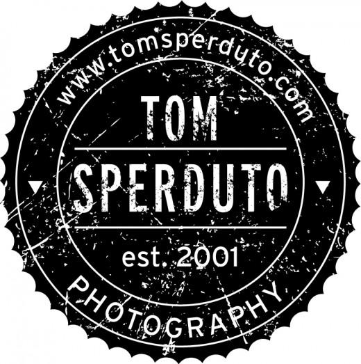 Tom Sperduto Photography