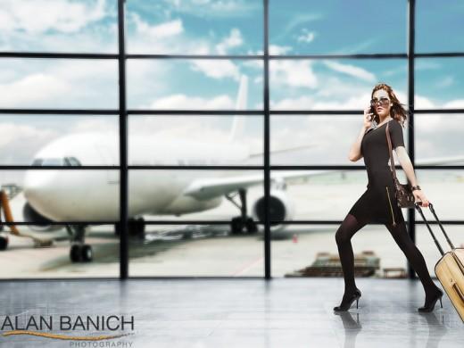 Alan Banich Photography