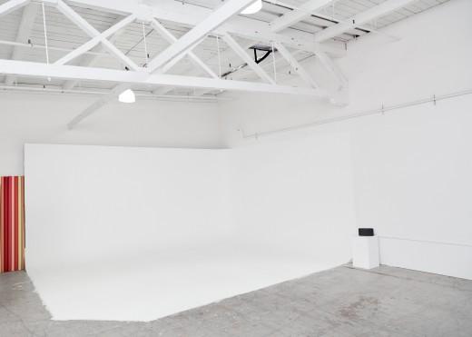 LOLA Creative Agency / LOLA Studios