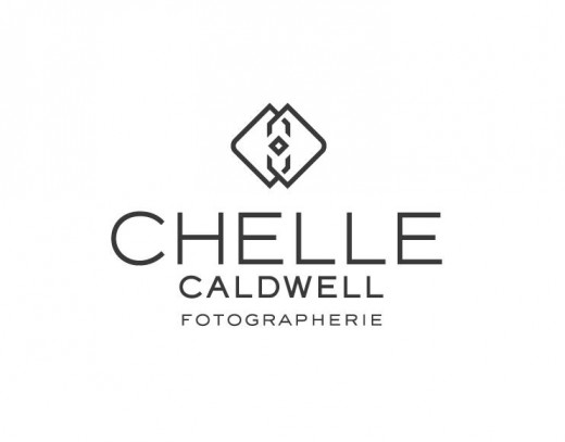 Chelle Caldwell Fotographerie
