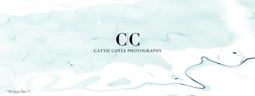 Cattie Coyle Photography