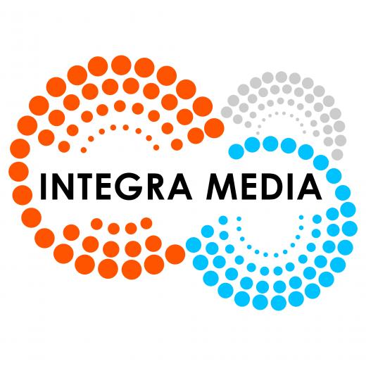Integra Media