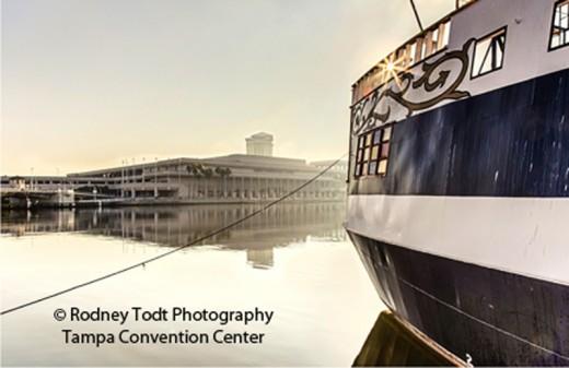 Rodney Todt Photography
