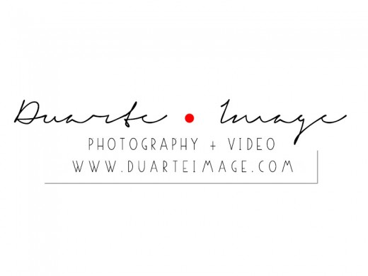 Duarte Image Wedding Photography and video