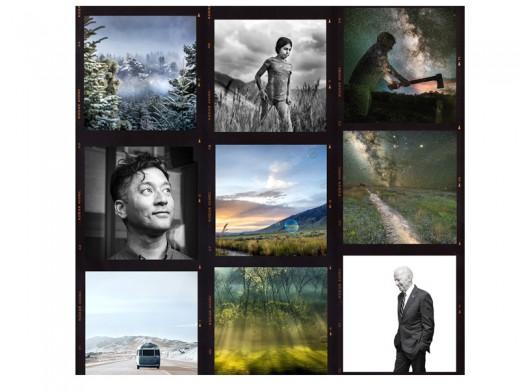 Evan Michio Photography