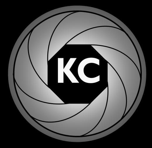 Krystle Chanel Photography LLC