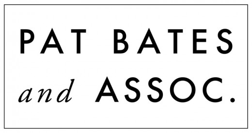 Pat Bates and Associates