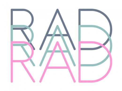 RAD represents