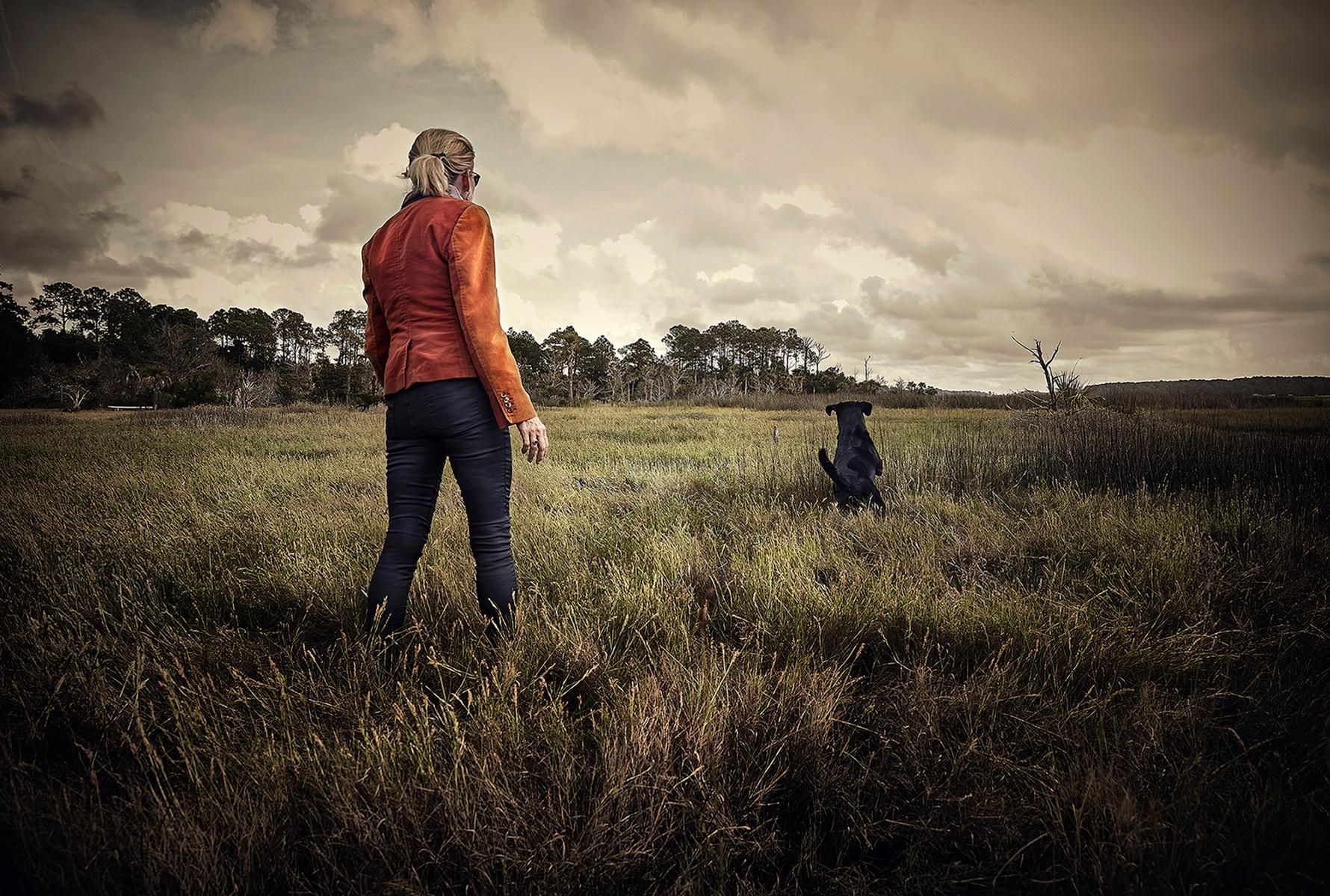 Keith Barraclough Photography