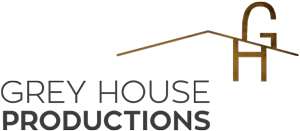 Grey House Productions