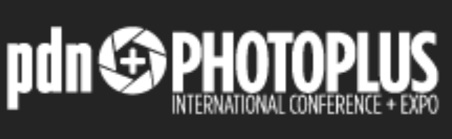 PhotoPlus Expo 2016