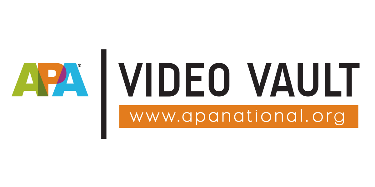 Premium Video Vault (Members Only) and Public Video Vault