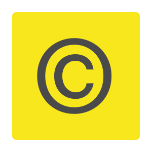 APA Replies to Copyright Office Notice of Inquiry