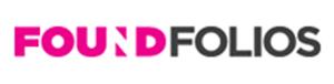 FoundFolios company