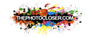 photocloser