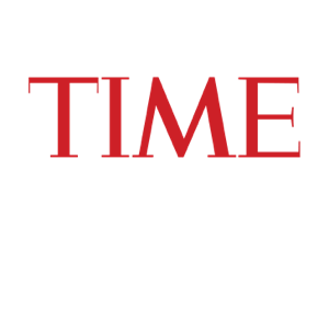 Time UK Issues Rights-Grabbing Contract